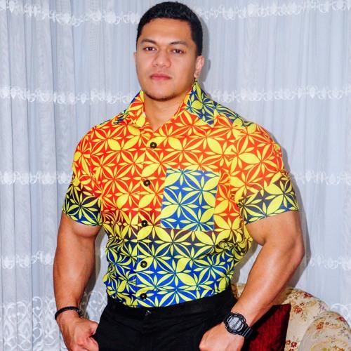 Ofa Okusitino's avatar