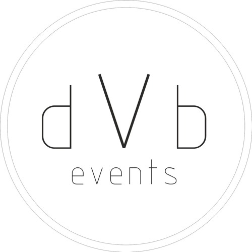 dVb Events's avatar