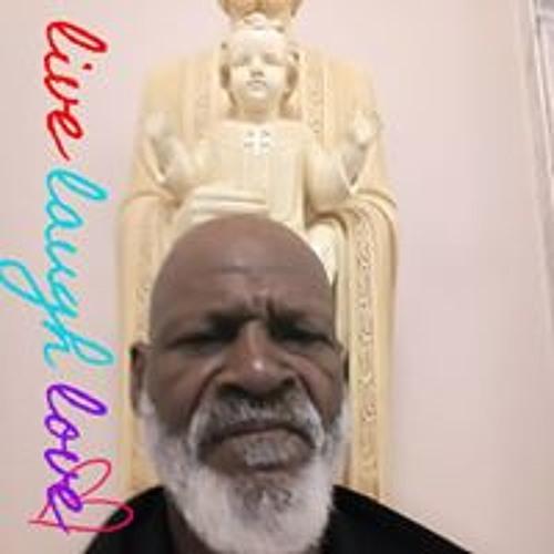 Glenpops Freeman's avatar
