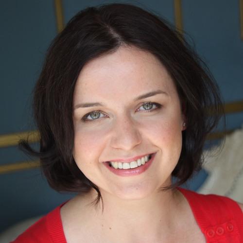 Jackie Daly's avatar