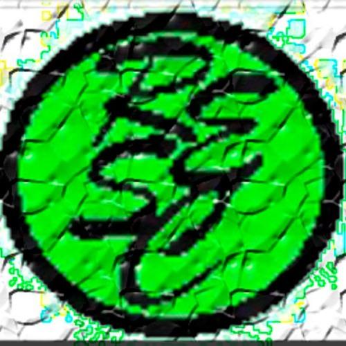 RESC's avatar