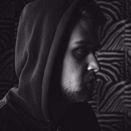 Kessyo Freyttas's avatar