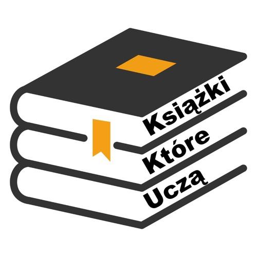 Kamil Dudziński's avatar