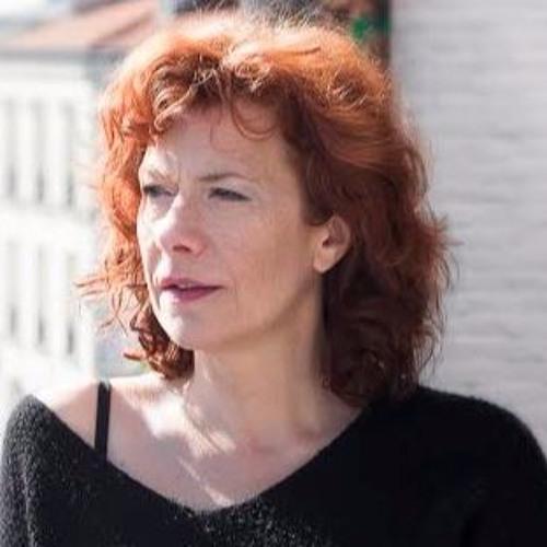 Hélène Milan's avatar