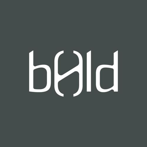 b0ld (UK)'s avatar