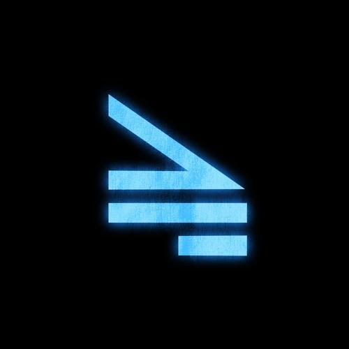 Arktopolis's avatar