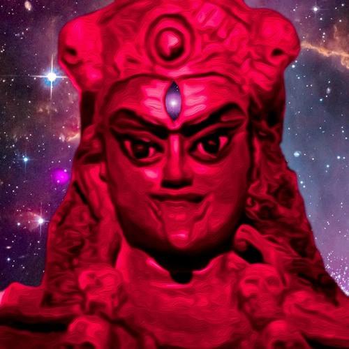 LADYSHACKLES's avatar