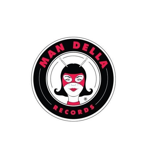 Man Della Records's avatar