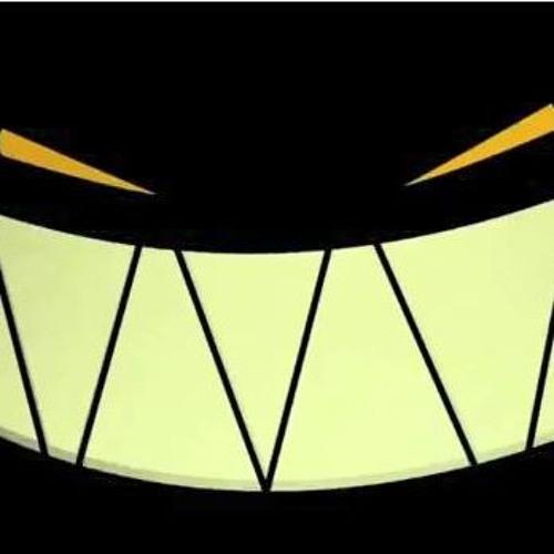 Zayn Malik's avatar