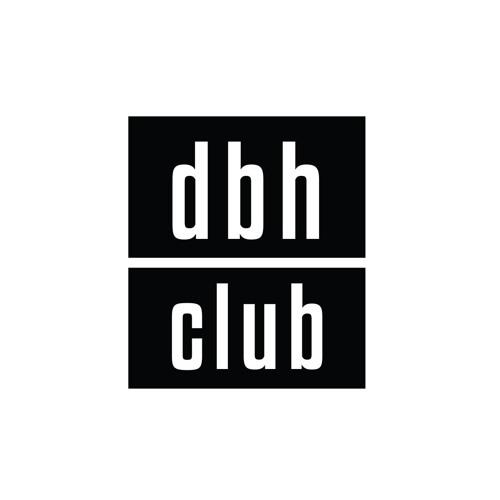 D.B.H.'s avatar