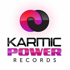 Karmic Power Records