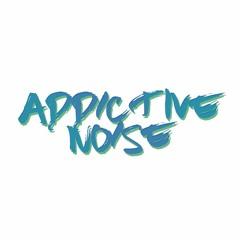 AddictiveNoise
