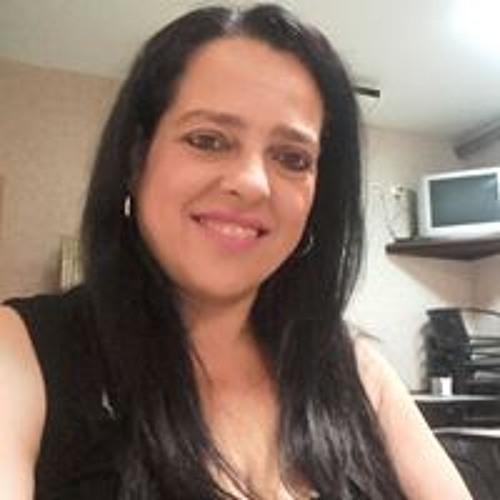 Guadalupe Delgado Pinto's avatar
