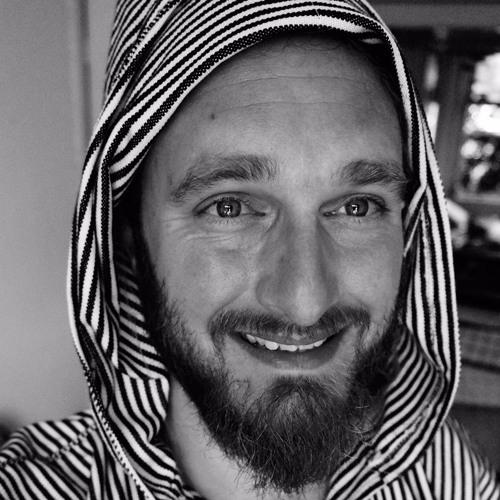 Ralph Koper's avatar