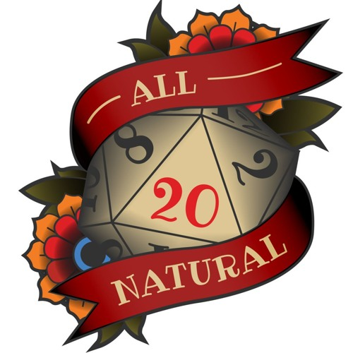 WolfCrossing's avatar