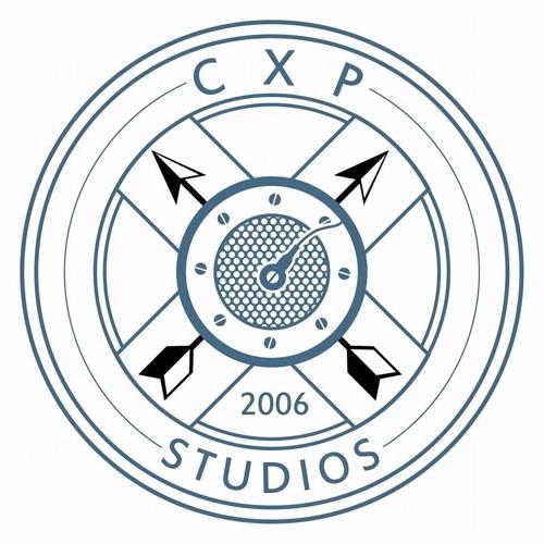cxp's avatar