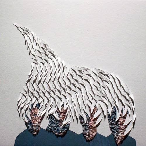 Paperhausmusic's avatar