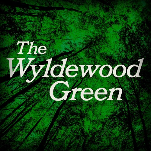 The Wyldewood Green's avatar