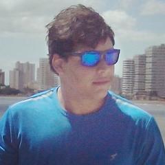 José Arruda Neto
