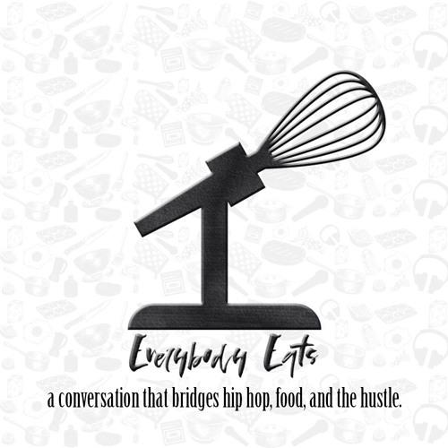 Everybody Eats Podcast's avatar