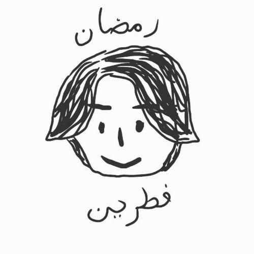 ramright's avatar
