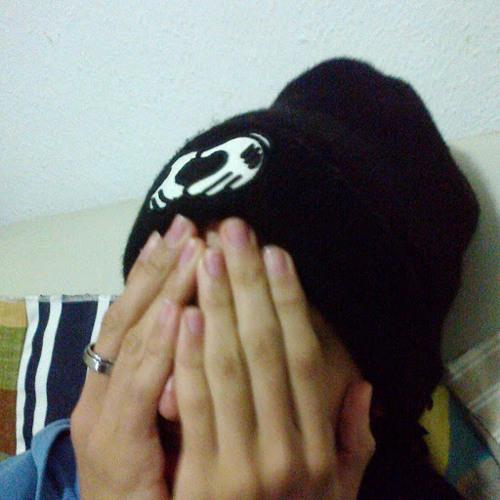 José Games's avatar