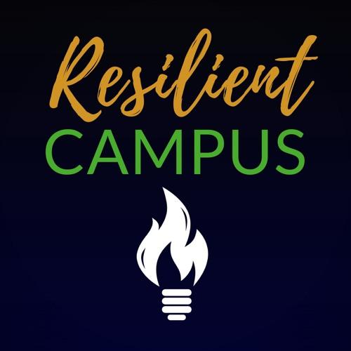 Resilient Campus's avatar