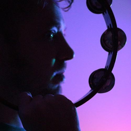 Landon Balk's avatar