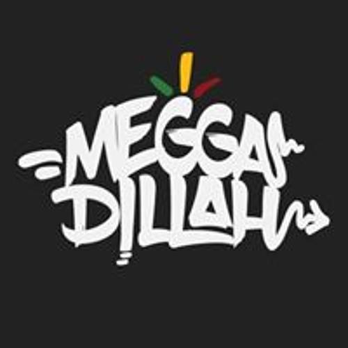meggadillah's avatar