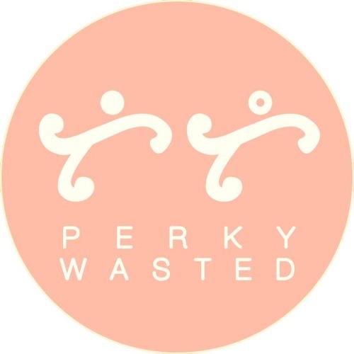 PerkyWasted's avatar