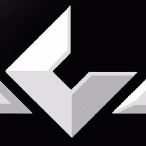 Cryark's avatar