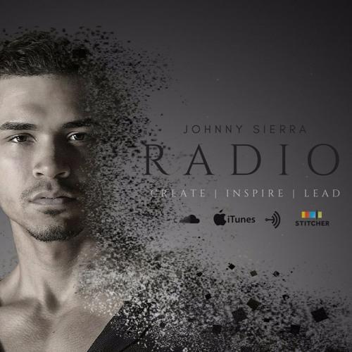 Johnny Sierra Radio's avatar