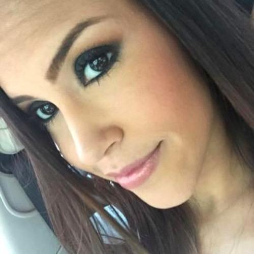 jeithsibel's avatar
