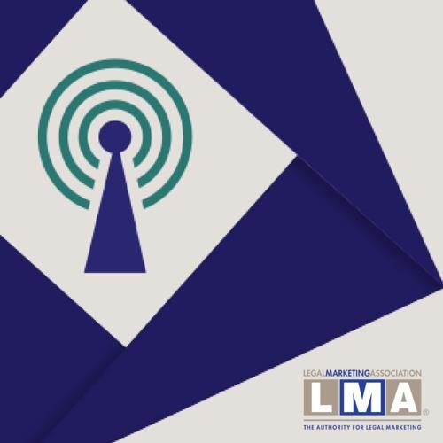 LMA Podcast's avatar