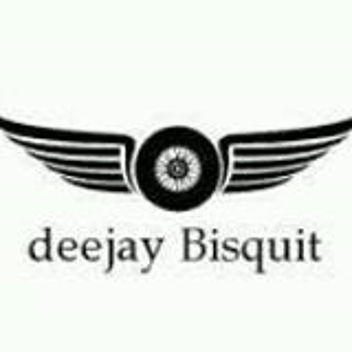 DEEJAY BISCUIT's avatar