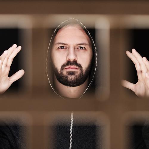 Key M's avatar