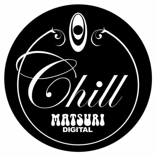 Matsuri Digital Chill's avatar