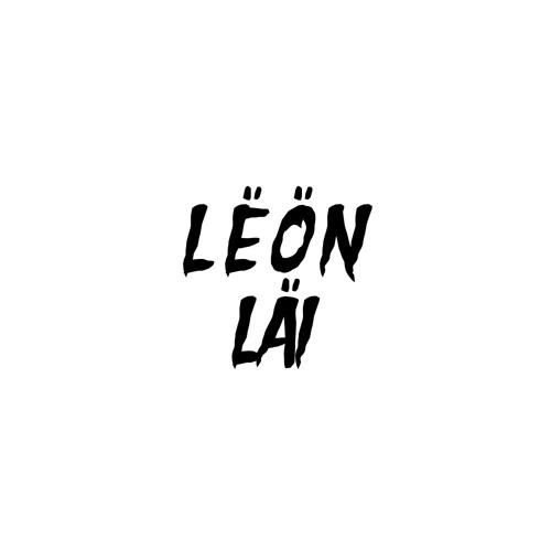 leonlai_'s avatar