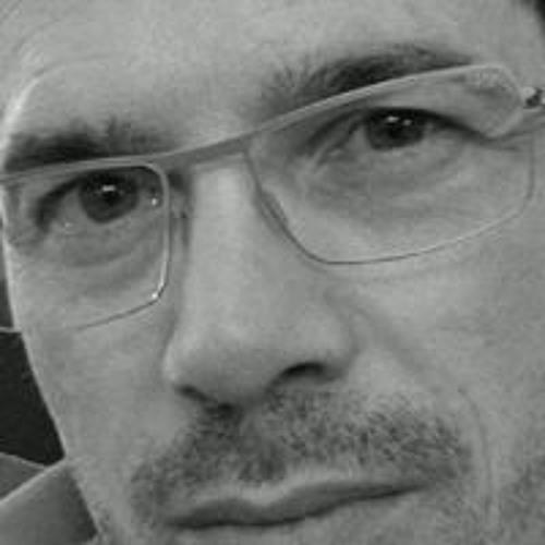 Markus Plum's avatar