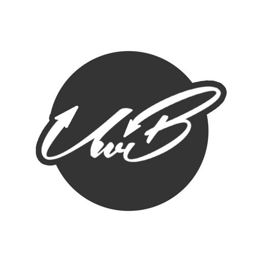 UWBeats's avatar
