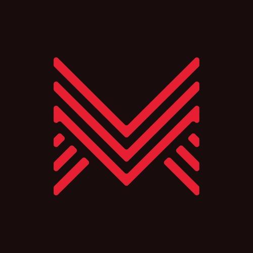 Mithrill's avatar