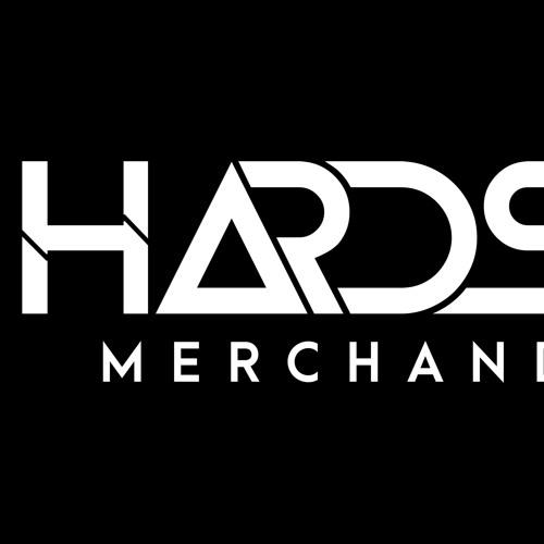 Hardstyle Talks's avatar