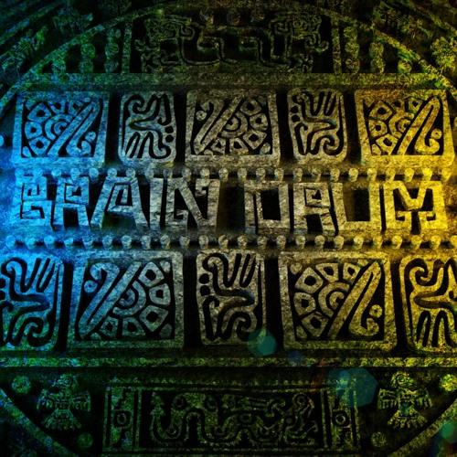 Brain Drum's avatar