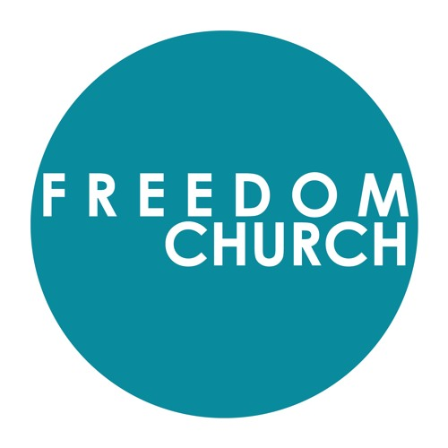 Freedom Church's avatar