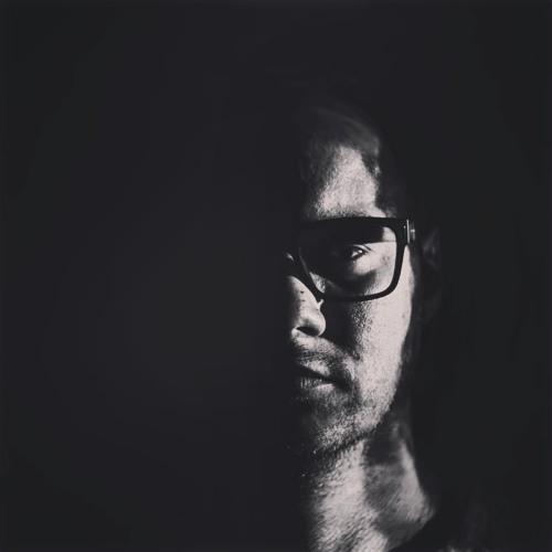 Kundi Institut's avatar