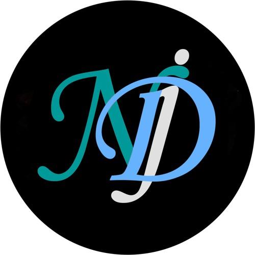 Nemanja Djakic's avatar