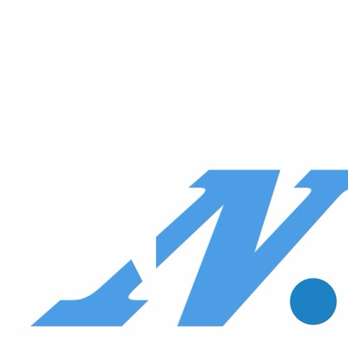 NITRO (Marco Koch)'s avatar