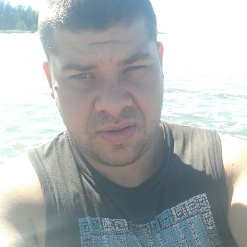 AntonioAlm's avatar