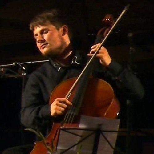 Łukasz L. Pawlikowski's avatar