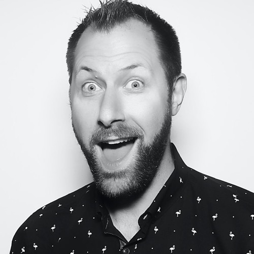 Philippe Papineau's avatar